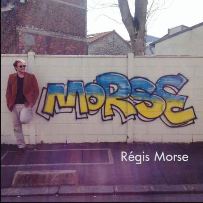 Régis Morse – Régis Morse