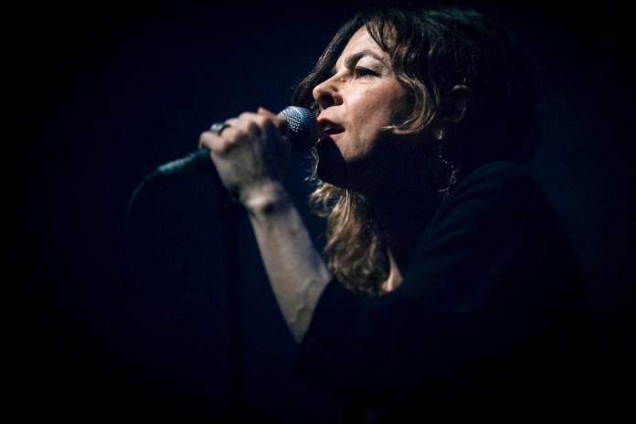Concerts à Toulouse en Novembre