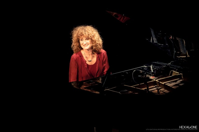 Des concerts en octobre dans le Tarn et alentours