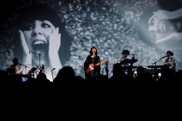 Des concerts dans l'Est Occitanie en décembre