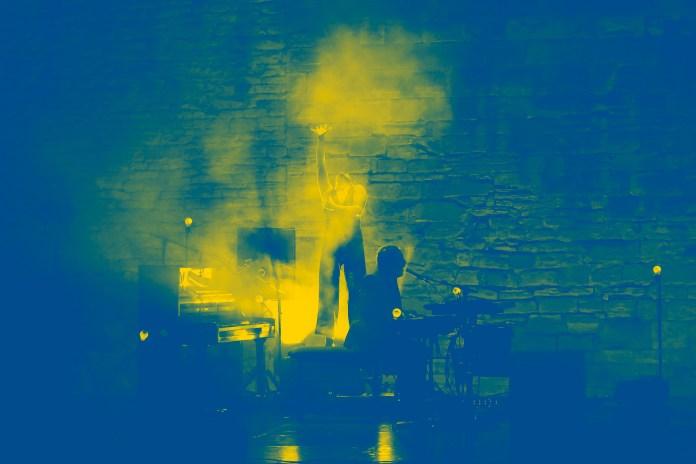 Rétrospective Barjac m'en chante 2019 – 5/6