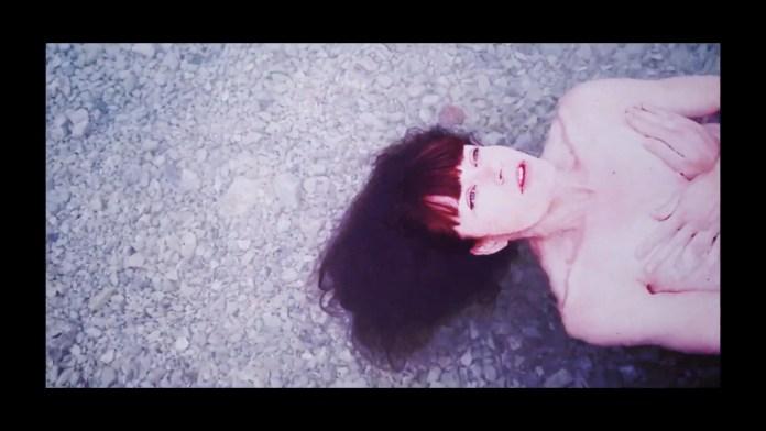 Wendy Martinez – L'aube