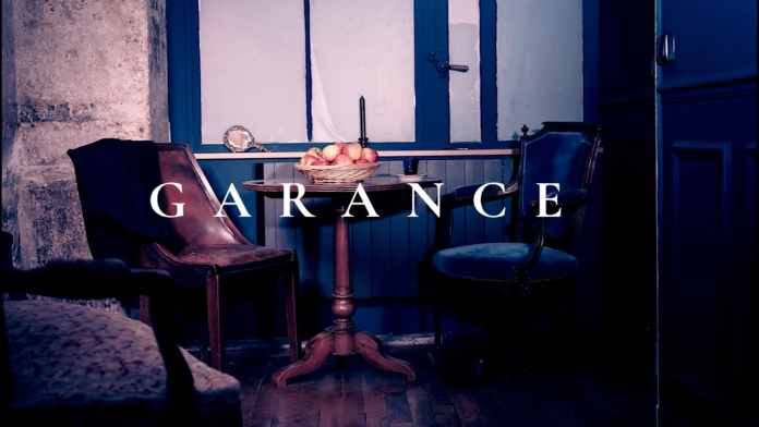 Garance – Costume