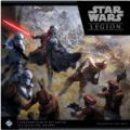 Star Wars Legion del 1