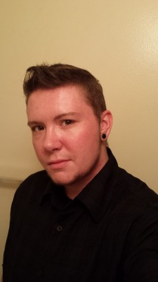 8 months on T