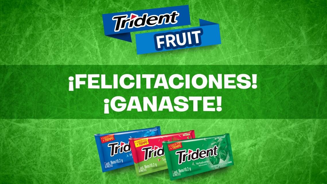 Trident_Fruit_03