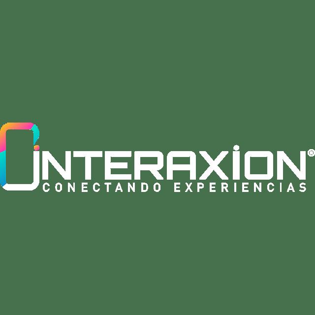interaxion-sqr