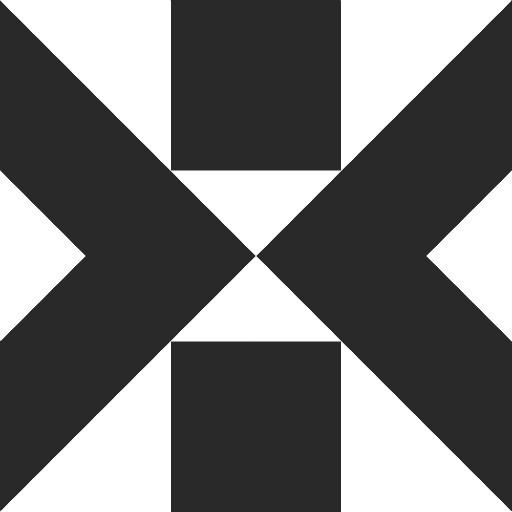 Site Logo 2