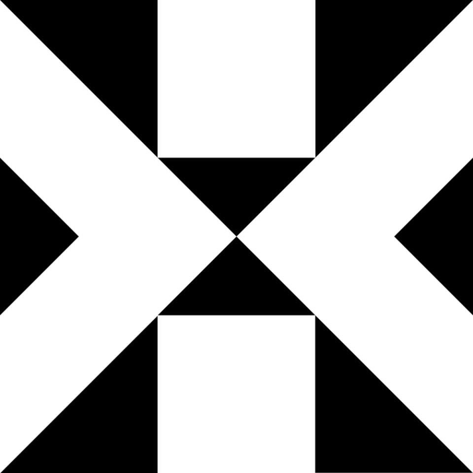 hexspa abstract 1k