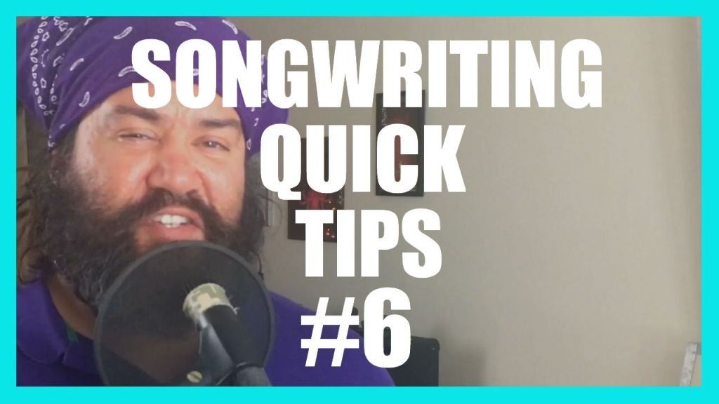 purpose compose songwriting thumbnail