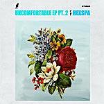 Uncomfortable-EP-Pt-2-Carousel-Thumb-150