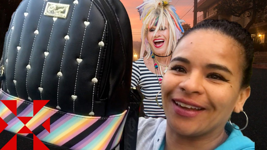 betsey-johnson-backpack-thumb