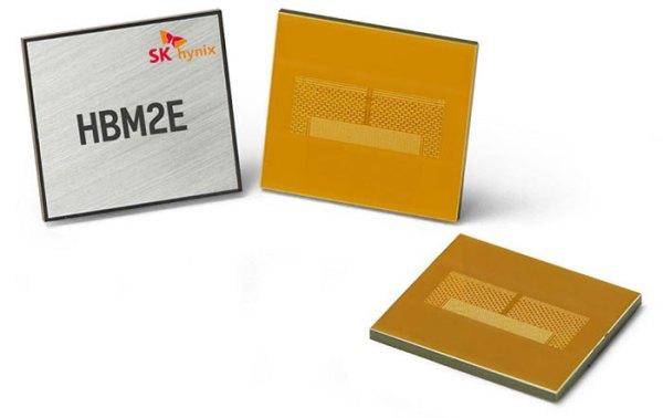 Recalbox V4 16GB NETPLAY Com 5153 GAMES Ultimate Recalbox V4
