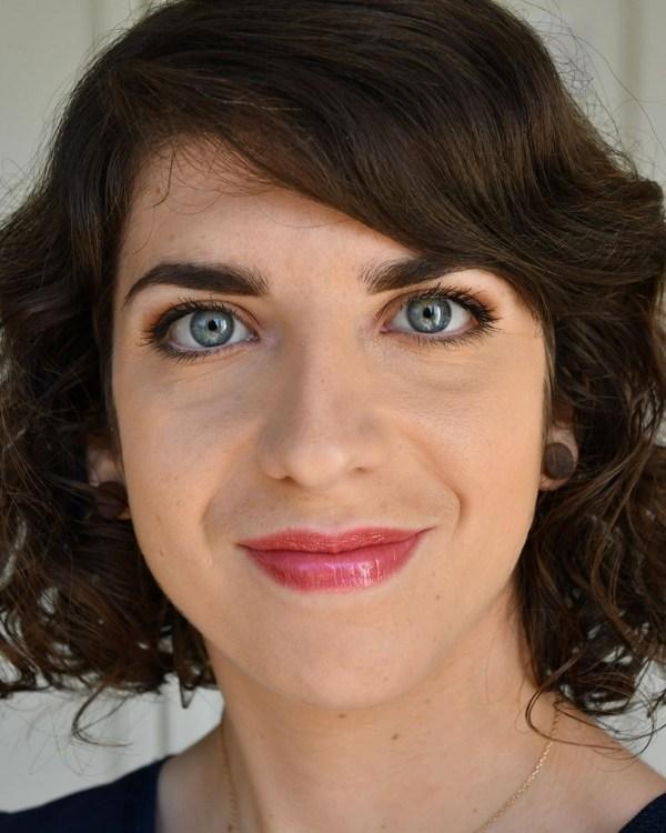 Interview : Réglisse et Myrtilles