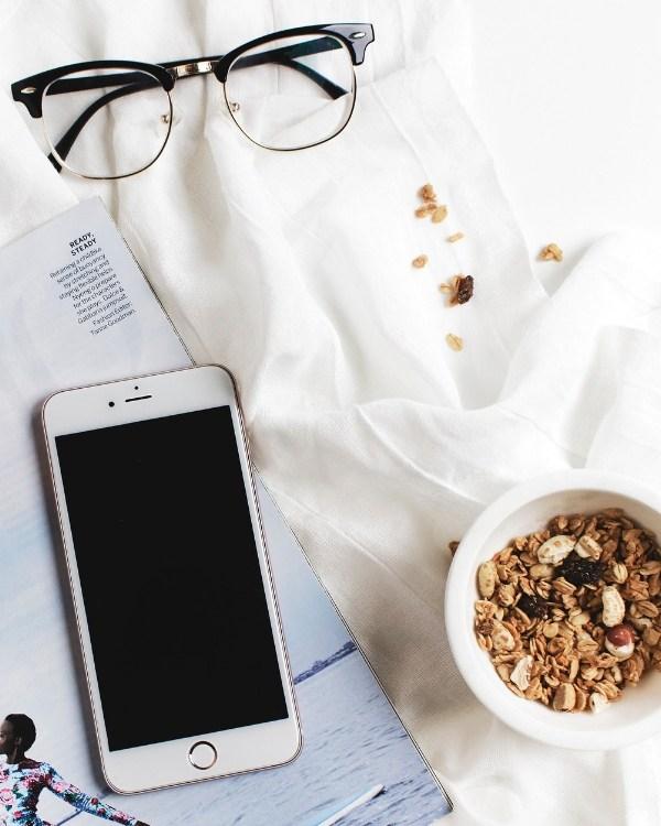 A quoi bon tenir un blog en 2019 ?