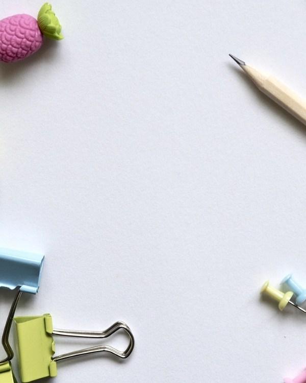 10 erreurs blogging à éviter absolument !