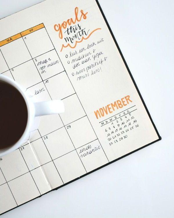 Fixer des objectifs pour son blog : comment et pourquoi ?