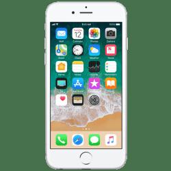 iPhone 6 Plus 64GB Silver