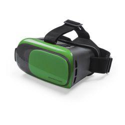 óculos realidade virtual bercley green