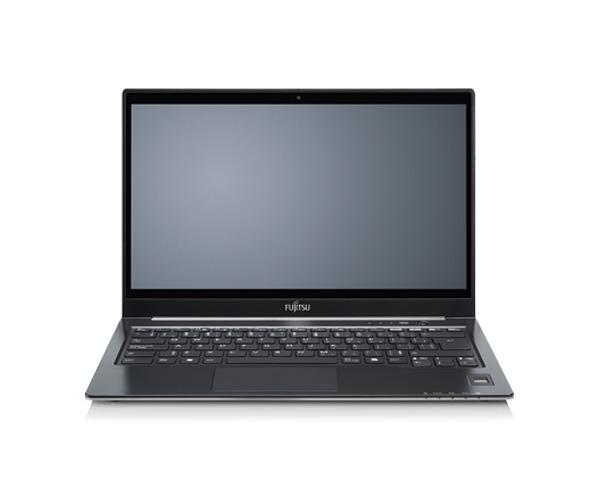 fujitsu u772 ultrabook