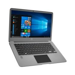 PRIMUX IOXBOOK 1404F 4GM RAM 128GB SSD
