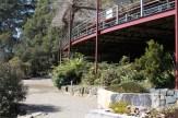 Blue-Mountains-Botanic-Gardens-4