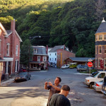 Hey Nineteen in Jim Thorpe, PA