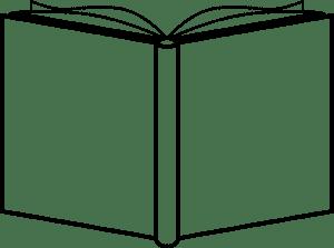 book, read, education