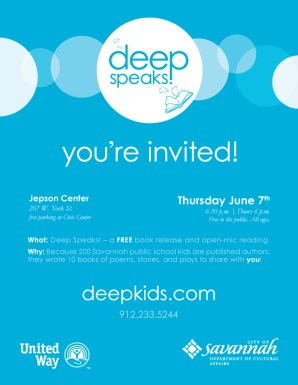 2012invitation_poster