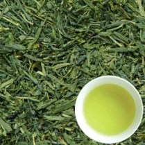 Green_Tea-300x300