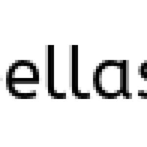 Turbantes-modelo-lazo-azul