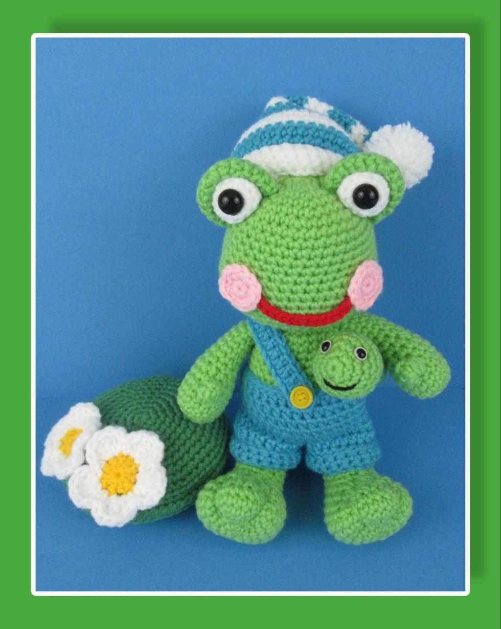 Naptimefrog2