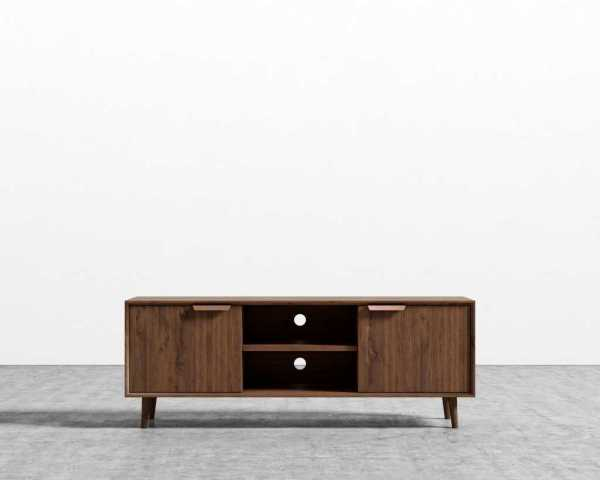 Country TV stand Style 3