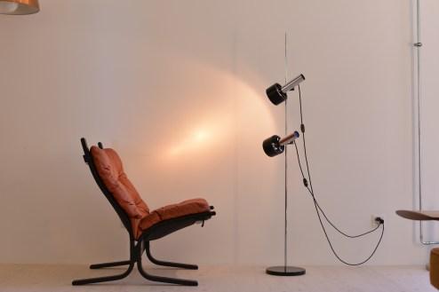 Ingmar Relling Siesta Chair