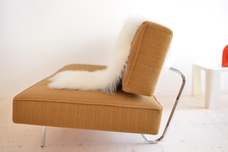 Ernst Ambühler Sofa
