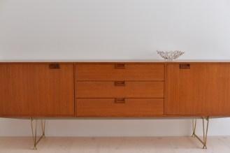 Fristho Sideboard by William Watting