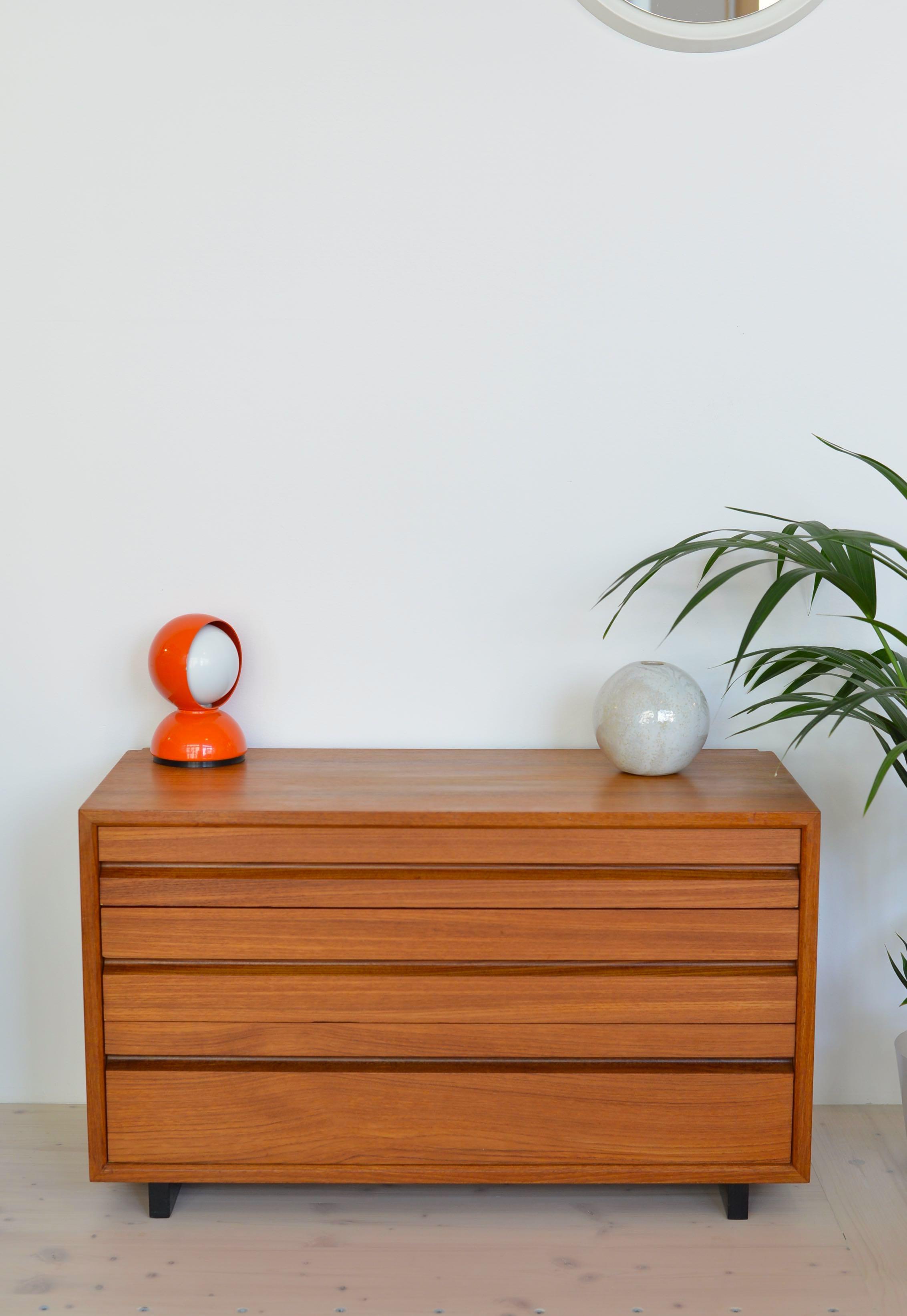 Schön Marvellous Design Kommode Modern Bilder - Schönes Wohnungideen ...