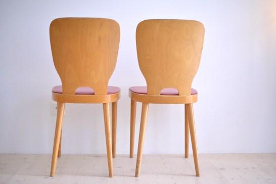 awesome max bill chair pair heyday mbel moebel zrich zurich binz with mobel