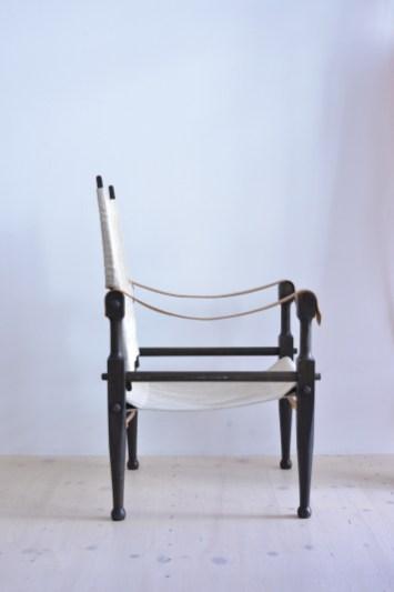 finest kienzle safari chair set with canvas switzerland s heyday mbel moebel zrich zurich werkhof binz with mobel
