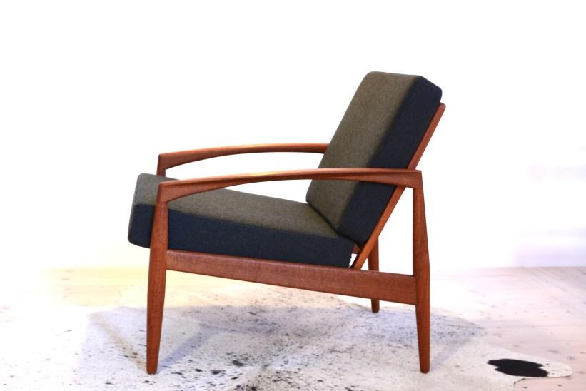 Kai-Kristiansen-Teak-Paper-Knife-Chair-heyday-möbel-Zürich-07