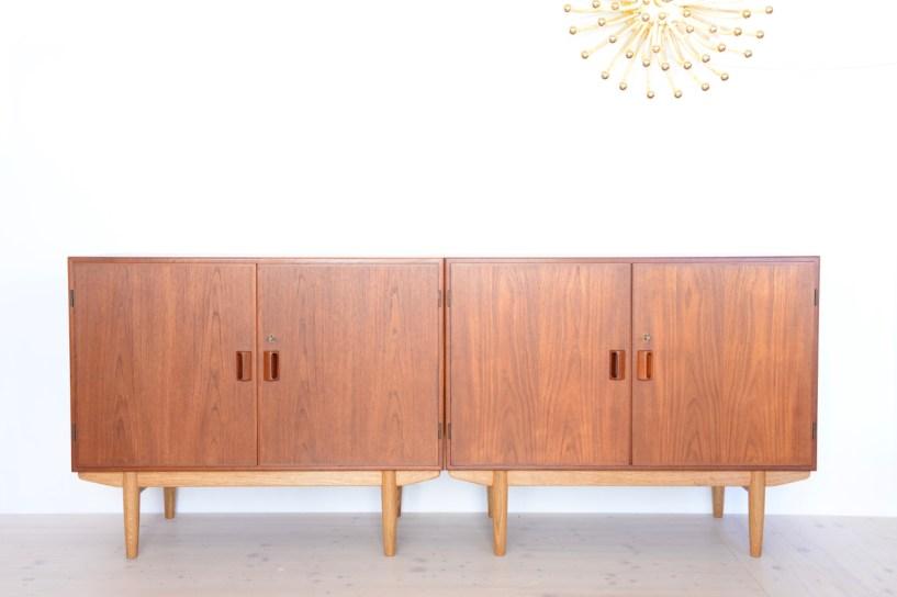 Borge-Mogensen-Teak-and-Oak-Sideboard-heyday-moebel-Zurich-11