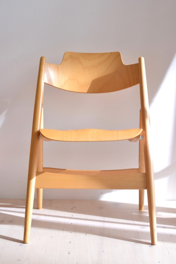 Egon-Eiermann-SE18-foldable-chair-heyday-möbel-05