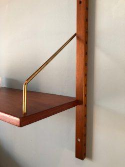 Poul-Cadovius-Teak-and-Brass-Double-Shelf-Denmark-1960s-heyday-möbel-05