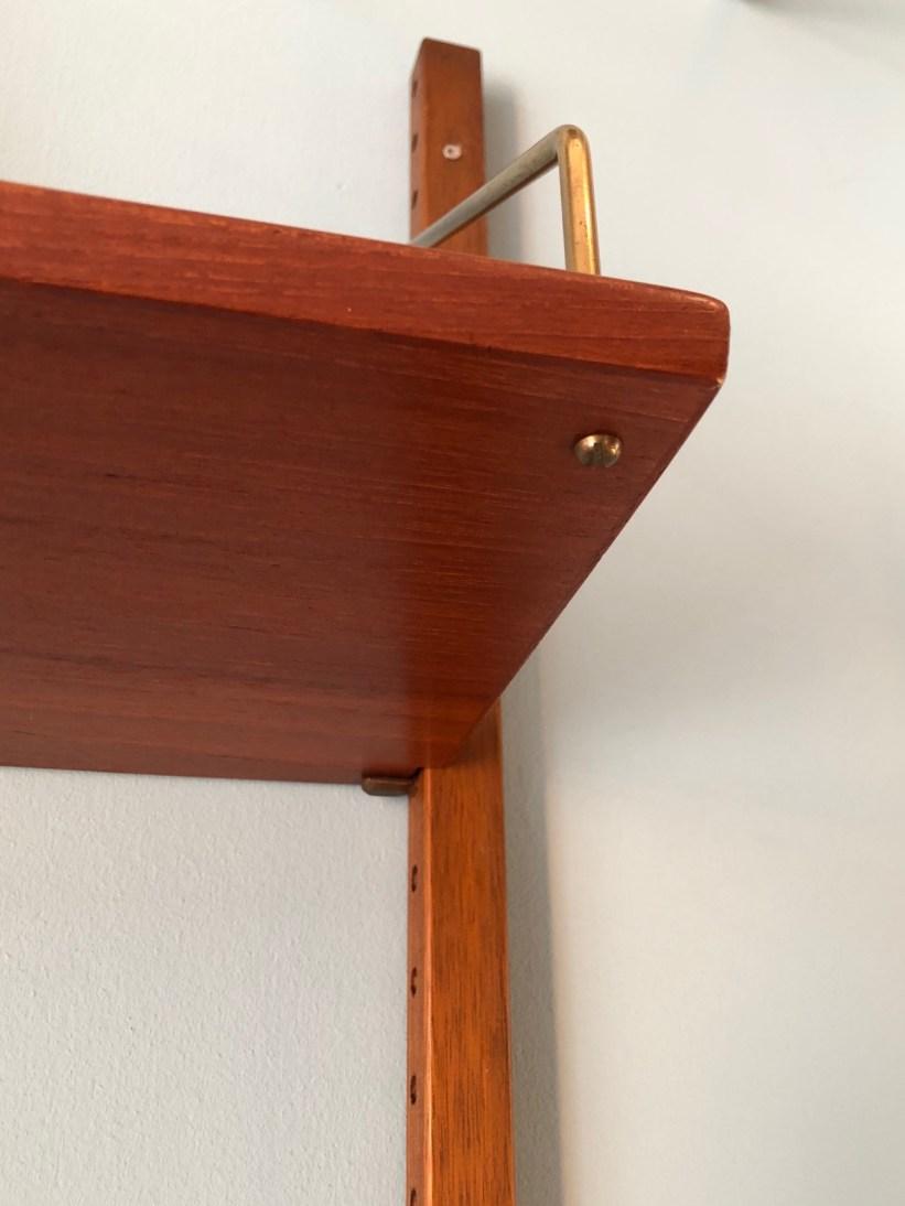 Poul-Cadovius-Teak-and-Brass-Double-Shelf-Denmark-1960s-heyday-möbel-07