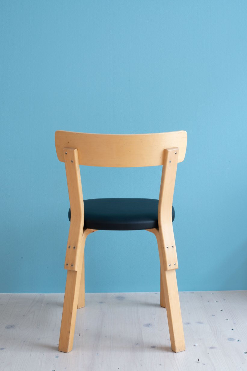 Alvar-Aalto-Model-69-Chair-heyday-möbel-Switzerland-9814
