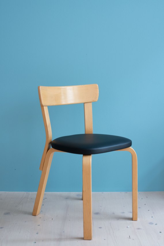 Alvar-Aalto-Model-69-Chair-heyday-möbel-Switzerland-9815