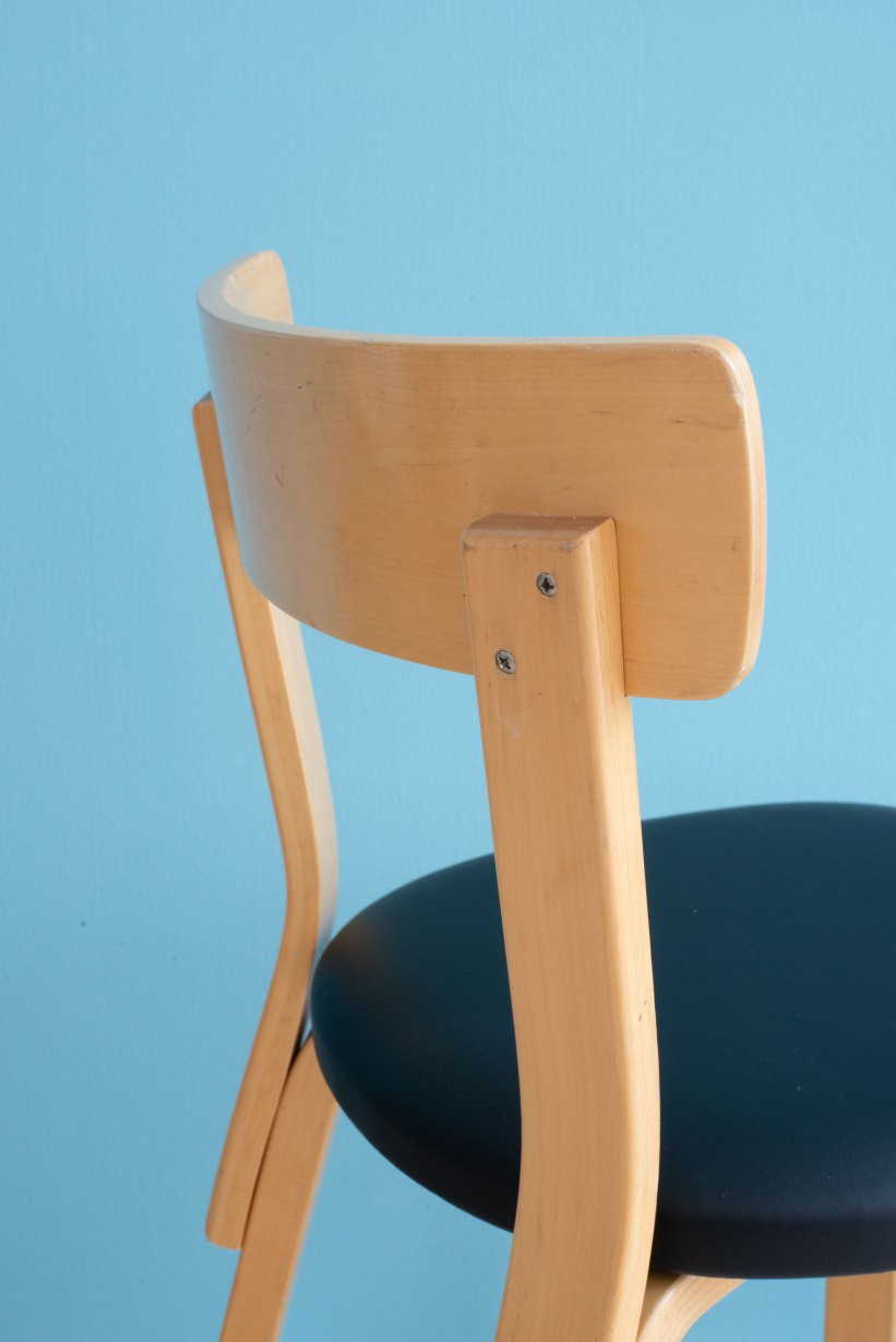 Alvar-Aalto-Model-69-Chair-heyday-möbel-Switzerland-9817