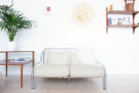 Gae_Aulenti_Stringa_Sofa_and_chair_set_by_Poltronova_heyday_möbel_Zurich_Switzerland_9975