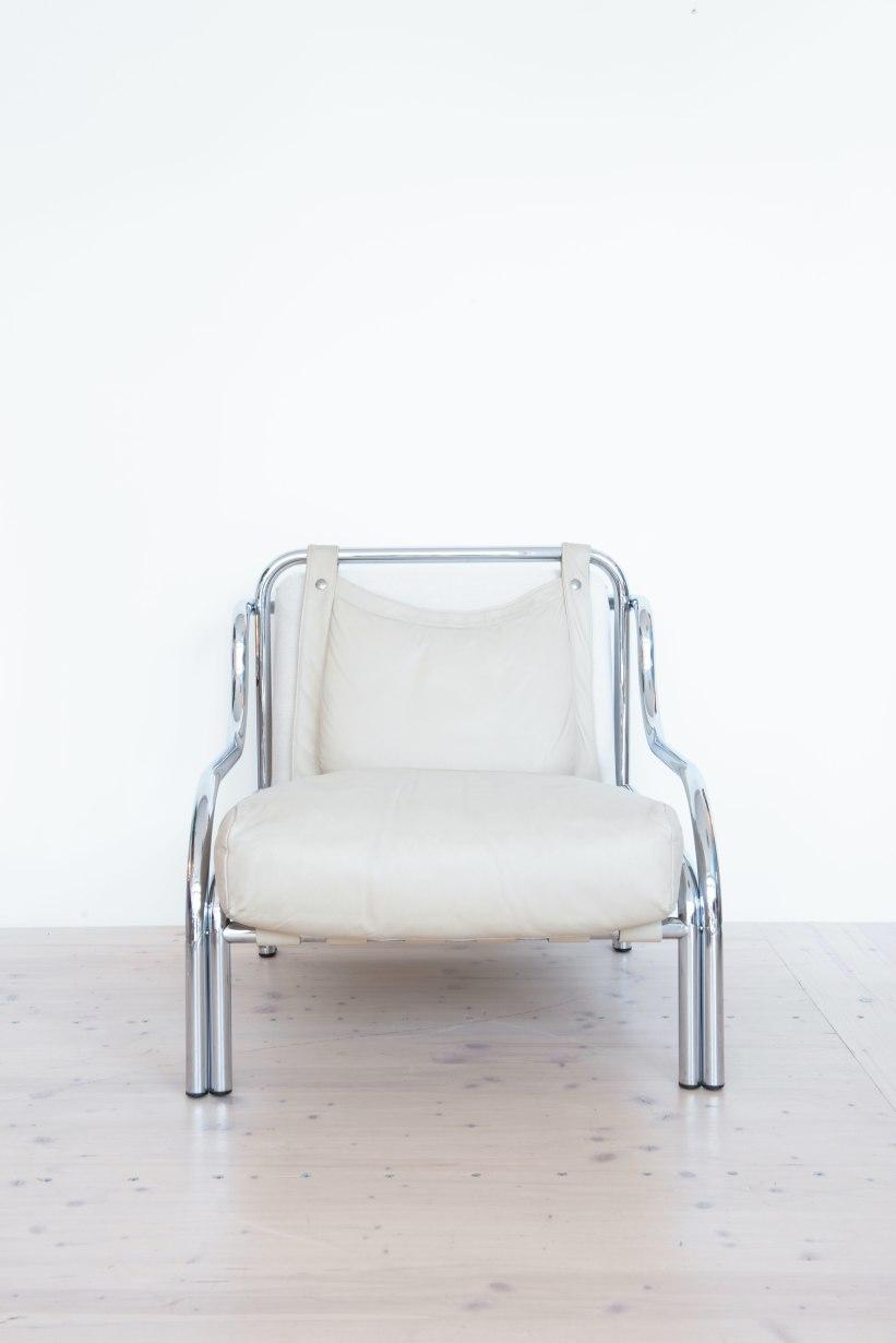 Gae_Aulenti_Stringa_Sofa_and_chair_set_by_Poltronova_heyday_möbel_Zurich_Switzerland_9985