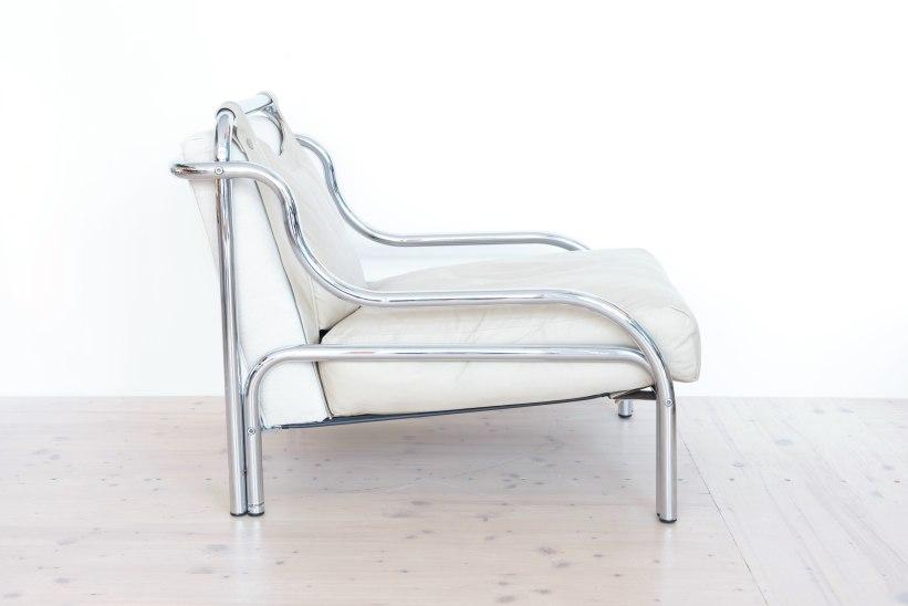 Gae_Aulenti_Stringa_Sofa_and_chair_set_by_Poltronova_heyday_möbel_Zurich_Switzerland_9995